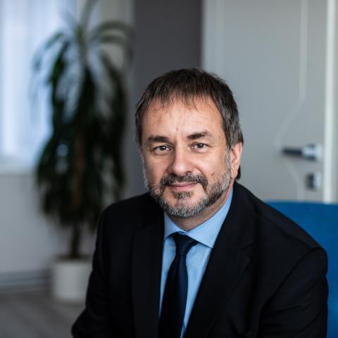 Photo: Árpád Földházi