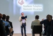 Fotó: Móricz-Sabján Simon